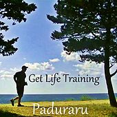 Autumn Motivation (Get Life Training 2007) von Paduraru