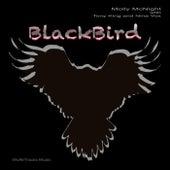Blackbird (feat. Tony King & Nina Vox) by Molly Mcnight