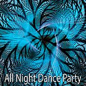 All Night Dance Party de Ultimate Dance Hits