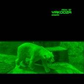 Eisbär (Remix EP) de Yakooza