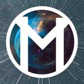 Drive EP von Manix