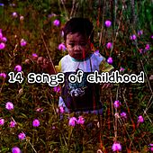 14 Songs of Childhood by The Nursery Rhyme Players