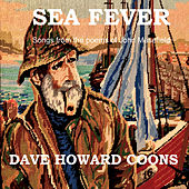 Sea Fever by Dave Howard Coons