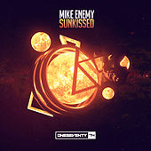 Sunkissed de Mike Enemy