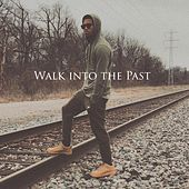 Walk into the Past von Jacob Bentley