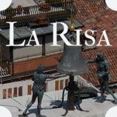 La Risa by Eartha Kitt, Chago Melian, Tito Puente, Compay Segundo, Don Gibson, Margot Loyola, Bobby Darin, Mickey Gilley, Guillermo Portabales