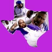 I'm a Texas Boy by FGMLilJAY