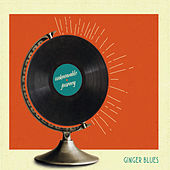 Unknowable Journey de Ginger Blues