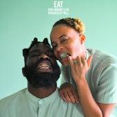 EAT de Tobe Nwigwe