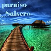 Paraiso Salsero de Celia Cruz y Willie Colon, Willie Colón, Vity Ruiz, Willie Colon