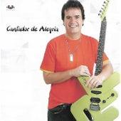 Cantador De Alegria von Ricardo Chaves
