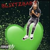 Blixtzbaby by SD