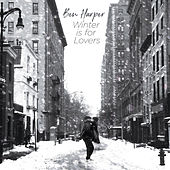Paris by Ben Harper