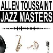 Jazz Masters by Allen Toussaint