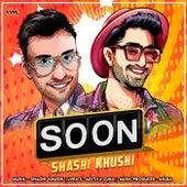 Soon by Shashi