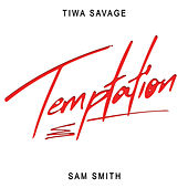 Temptation de Tiwa Savage
