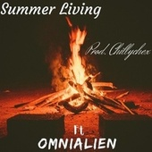 Summer Living by Toasta F