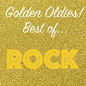 Golden Oldies! Best of Rock von Various Artists