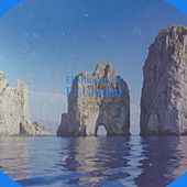 El Muneco De La Ciudad by Tito Puente, 101 Strings Orchestra, Julio Jaramillo, La Sonora Matancera, Manuel Vallejo, Gina Leon, Orquesta Aragon, The Crew Cuts, Pedro Infante, Fausto Papetti