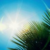 Sunbeam de Justin Paul