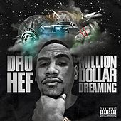 Intro by Dro Hef