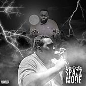 Spazz Mode by BlitzGotEm
