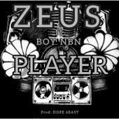 PLAYER von Zeus