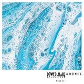 The Bounce Album de Powerhaus