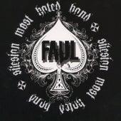 FAUL de Faul
