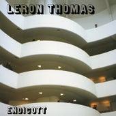 Endicott de Leron Thomas