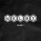 Volume 1 de Welby See