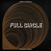 Full Circle von Tommy Ljungberg