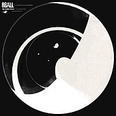 8 Ball by Jon Waltz