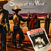 Songs of the West de Red River Dave