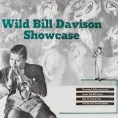 Showcase di Wild Bill Davison