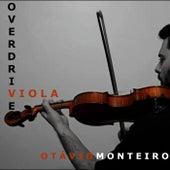 Overdrive Viola de Otávio Monteiro