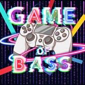 Game of Bass de Alexio