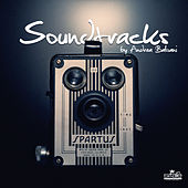 Soundtracks by Andrea balzani