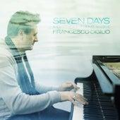 Seven Days by Francesco Digilio