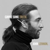Instant Karma! (We All Shine On) (Ultimate Mix) de John Lennon