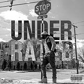 Underrated by Arsonal da Rebel