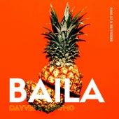 Baila by Dayvee