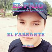 EL FARSANTE (Cover Version) von Paio