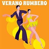 Verano Rumbero de Various Artists
