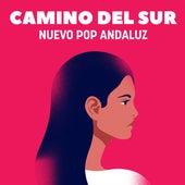Camino Del Sur: Nuevo Pop Andaluz de Various Artists