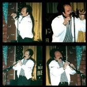 Live I by Dick Van Winkle