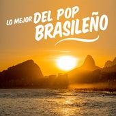 Lo Mejor Del Pop Brasileño de Various Artists