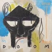Coco Mango (FloFilz Remix) (Instrumental) von Flofilz MF DOOM