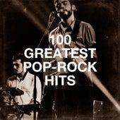 100 Greatest Pop-Rock Hits de Génération Pop-Rock, The Rock Heroes, Pop Tracks