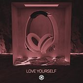 Love Yourself (8D Audio) by 8D Tunes